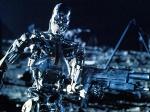 DARPA Advances Skynet and Terminator Technology With 2 Billion Dollar Challenge